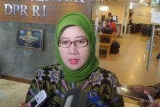 Harapan Komisi X jika Pelajaran PMP Jadi Diterapkan pada 2019