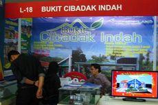 Hunian Murah di Serpong atau Sukabumi, Cuma ada di BTN Property Expo 2015