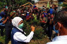 Rumah Rusak akibat Gempa Malang Akan Dapat Bantuan Rp 50 Juta