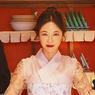 Sempat Tuai Kritik Pedas, Hwang Jung Eum Kembali dengan Dua Drama Terbaru