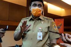 Wagub Taj Yasin Tanggapi soal Hukuman Cambuk bagi Pemain PUBG di Aceh