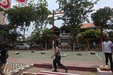 Ayah Terduga Teroris di Cilincing Mengaku Jarang Berinteraksi dengan Putranya