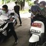 Kementerian ESDM Uji Sepeda Motor Konversi Mesin Bensin ke Listrik