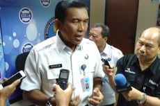 BNN Beberkan Enam Wilayah Rawan Narkoba di Jakarta Selatan
