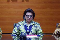 Soal Aliran Dana Amien Rais, KPK Bilang Tunggu Keputusan Hakim