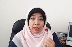 PTUN Jakarta Kabulkan Gugatan Mantan Komisioner KPAI Sitti Hikmawatty
