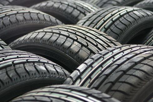 Kelebihan dan Kekurangan Ban Jenis Run Flat Tires