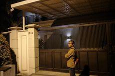 Rumah Mantan Pejabat Pemprov Jatim Digeledah KPK