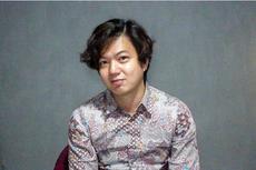 Kevin Hermanto Benarkan Ada Proyek Kolaborasi Ayu Ting Ting dengan SBS Korea