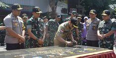 Tugu Latsitarda, Kenangan Ratusan Calon Perwira terhadap Trenggalek
