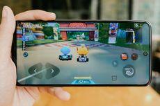Menilik 6 Kelebihan Xiaomi Redmi Note 9 Pro sebagai Smartphone Gaming