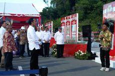Hari Ketiga di Papua, Ini Agenda Jokowi