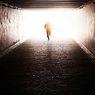 Menolak Diisolasi, Pasien Covid-19 Kabur ke Rumah Mertua, Ini Akibatnya