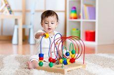 Studi: Anak Balita Berpeluang Tinggi Menularkan Covid-19