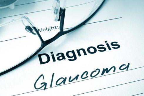 7 Obat Glaukoma dan Efek Sampingnya