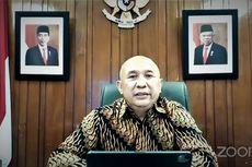Menteri Teten: UMKM Digital Produktif Kunci Pemulihan Ekonomi Indonesia