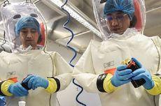 Covid-19 Diduga Muncul dari Institut Virologi Wuhan, Direktur Lab: Mustahil
