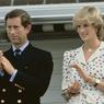 Putri Diana Ternyata Pernah Ingin Pernikahannya Dibatalkan