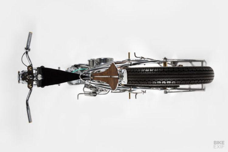 5ecc7d0a160cd - Ketika Kawasaki KZ250 Bobber di Modifikasi