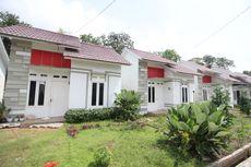 UPDATE: Penyaluran FLPP Tembus 9,77 Triliun untuk 95.708 Rumah