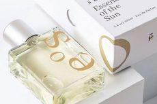 Supaya Kencan Pertama Lebih Berkesan, Pilih Parfum Beraroma Unik dan Sehangat Matahari