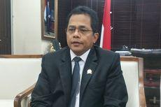 Jumat Ini, KPK Panggil Sekjen DPR sebagai Saksi Kasus Suap Impor Bawang Putih
