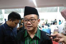Kritik Perpres soal Investasi Miras, Sekum Muhammadiyah: Pemerintah Mestinya Bina Moral Masyarakat
