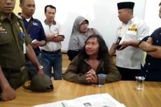 Wartawan Gadungan di Kota Tangerang, Kabur Sebelum Diserahkan ke Polisi, AJI Minta Usut Tuntas