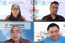 Pebisnis Indonesia di Myanmar, Berbagi Kisah Kunci Bertahan di Tengah Gejolak untuk Para Entrepreneur