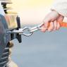 Mobil Transmisi Matik Jangan Diderek, Mitos atau Fakta?