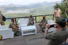 Mulai 1 Juli, 2 Obyek Wisata di Bukit Menoreh Bakal Kembali Buka