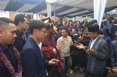 Surya Paloh Instruksikan Seluruh Kader Nasdem Dukung RUU Omnibus Law