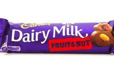 Mendag: Cadbury Impor Tidak Halal, Tak Masalah