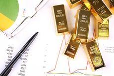 Di Tokopedia, Masyarakat Bisa Investasi Mulai dari Rp 5.000