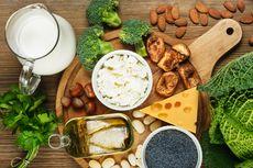 Antisipasi Kelangkaan Pangan, IPB Serukan Revolusi Meja Makan