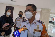Mudik Dilarang, Terminal Bus AKAP di Jakarta Akan Ditutup Kecuali Pulo Gebang