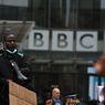 China Blokir Siaran BBC karena Terbitkan Laporan Penganiayaan Uighur