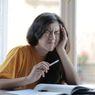 Nyeri Hebat di Satu Sisi Muka, Waspadai Penyakit Saraf Trigeminal Neuralgia
