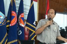 Dana Perbaikan Rumah Gempa Lombok Belum Cair, Ini Penjelasan BNPB
