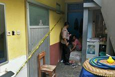 Siswi SD di Depok Ditemukan Tewas Dalam Toilet yang Dikunci