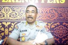 Skandal Pembobolan BNI Ambon, Perwira Polda Maluku Diberhentikan