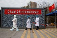 Virus Corona Meluas, Ini 15 Kematian di Luar China Beserta Negaranya