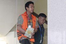 KPK Periksa Romahurmuziy sebagai Saksi Kasus Wali Kota Tasikmalaya