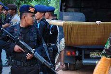 Kondisi 5 Korban Penyerangan di Sampang, Membaik