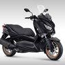 Simak Simulasi Kredit Yamaha Xmax di Solo Jawa Tengah per Juni 2021