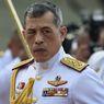 Sederet Skandal Raja Thailand Maha Vajiralongkorn