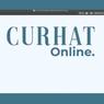Web Series Curhat Online, Pemain Syuting Sendiri di Rumah Masing-masing