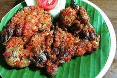 Wisata Lombok, Wajib Mampir ke 4 Rumah Makan Terkenal di Kota Mataram