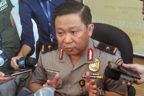TNI-Polri Sudah Siap jika Harus Menyerang Kelompok Abu Sayyaf