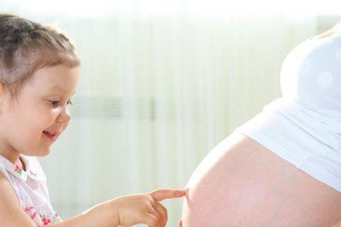 Tips Ibu Hamil Terhindar dari Hipospadia ala Pakar Undip